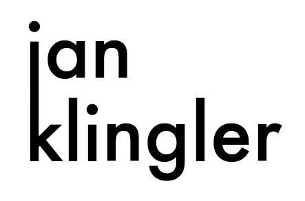 logo-single2.jpg