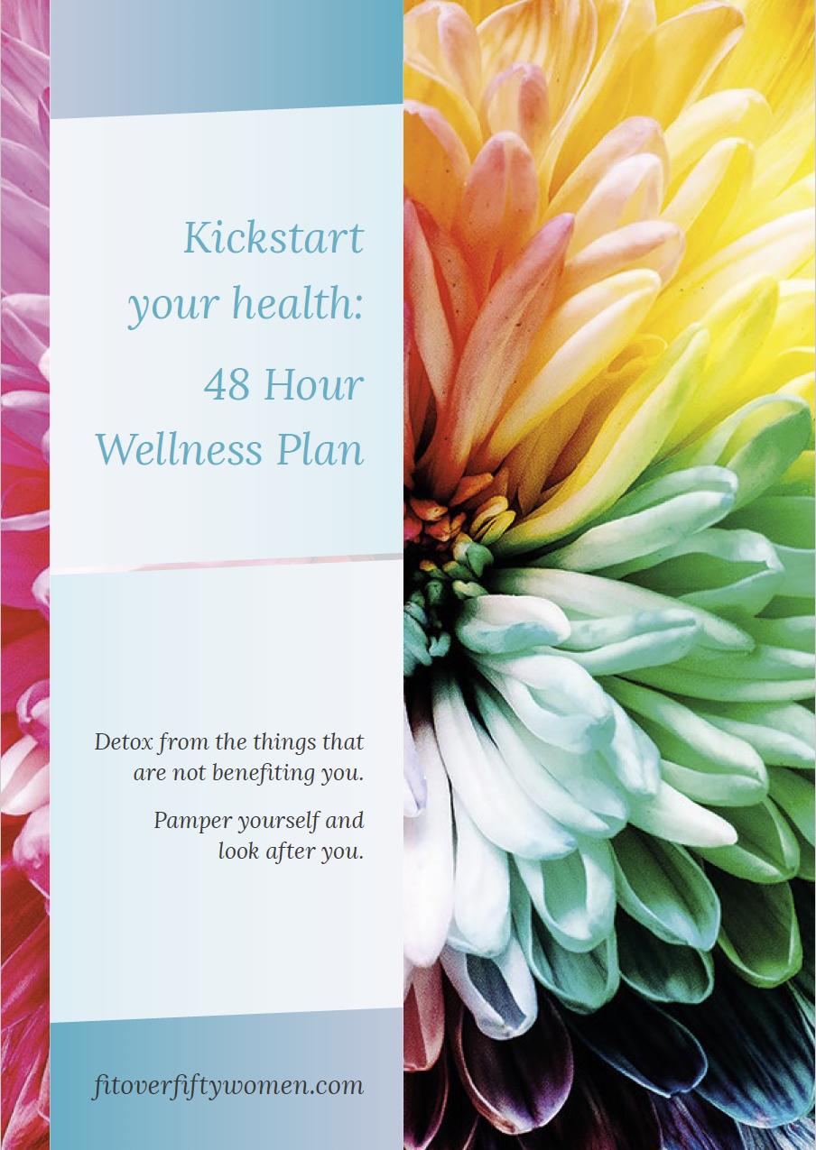 healthplan.png