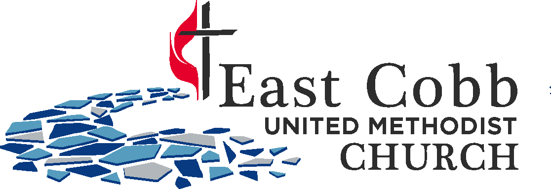 East Cobb United Methodist Church