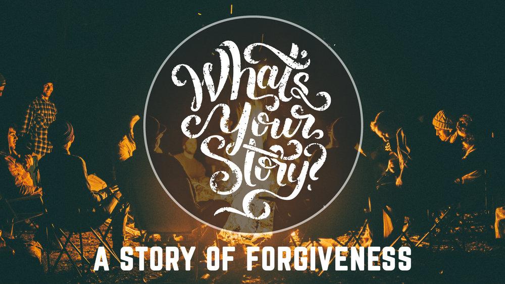 story-forgiveness.jpg
