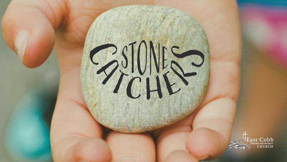 stone-catchers.jpg