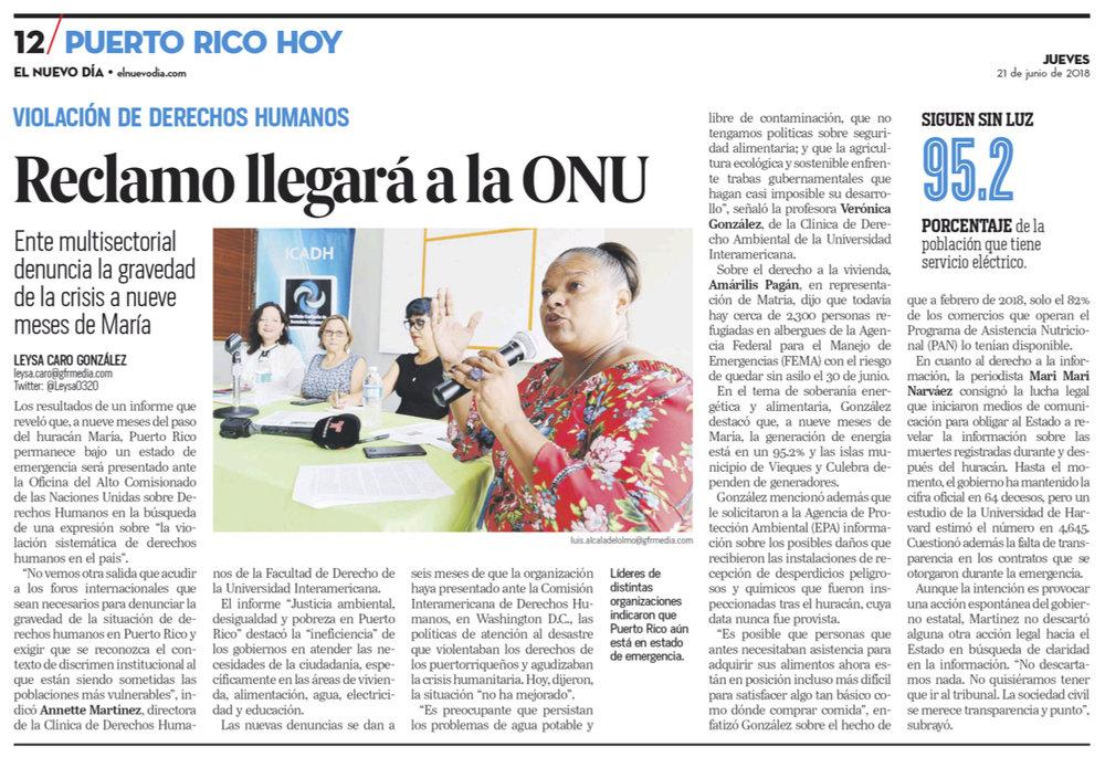 2018_06_21 END Reclamo Derecho Humanos INFO .jpg