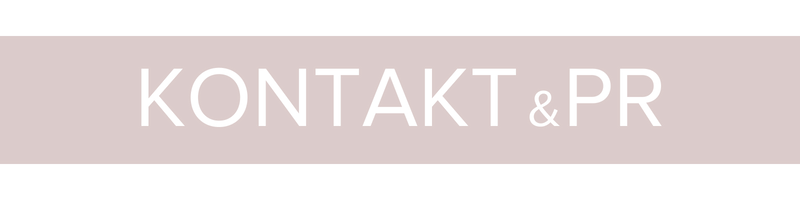Nina Kock - Gesunde360Grad - Titel KONTAKT und PR.png