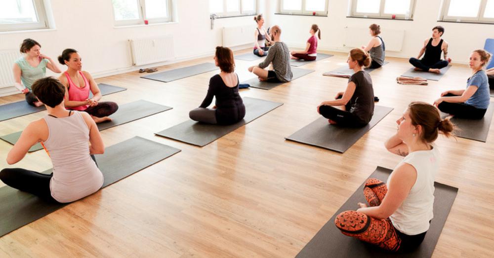 bearbeitet.yoga.gesunde360grad.de3.png
