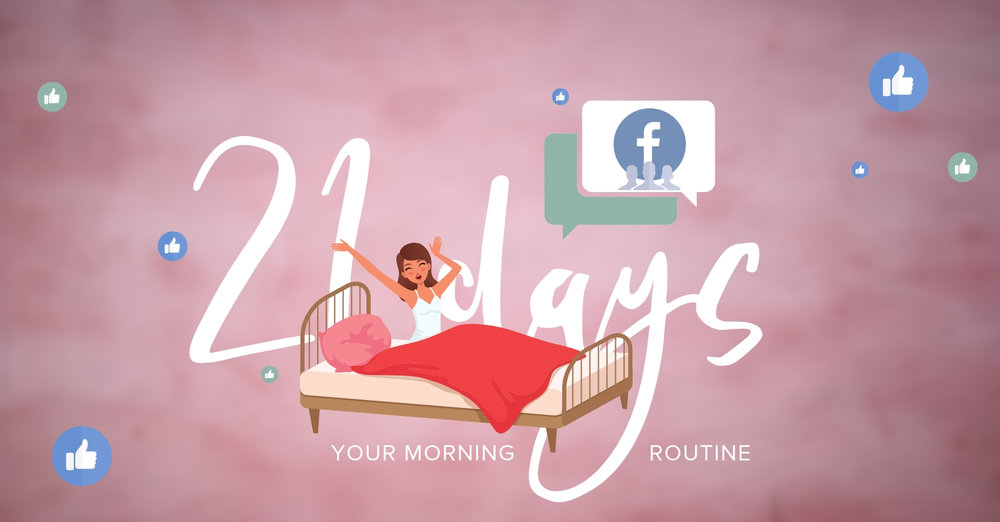 Header 21days-morningroutine.jpg