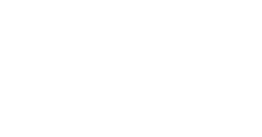Logo 21days-morningroutine-02.png