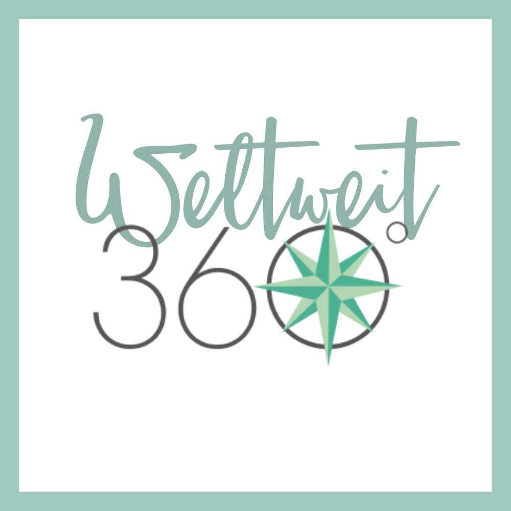 WELTWEIT - in Hotels & Spas