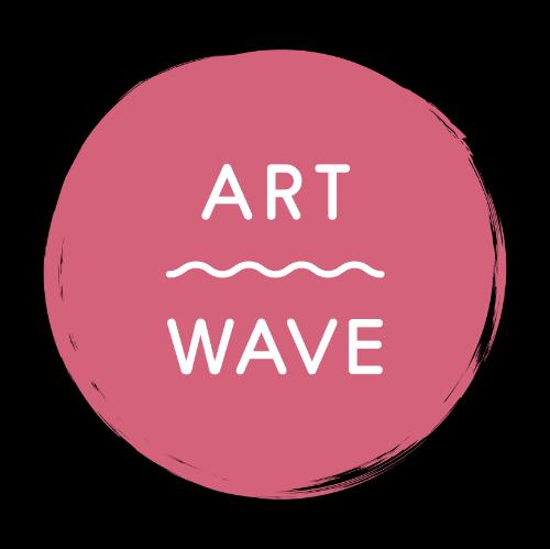 PinkArtwaveLogo2018Digital.png