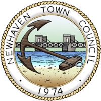 1 inch Newhaven Town Council Logo 1inch.jpg