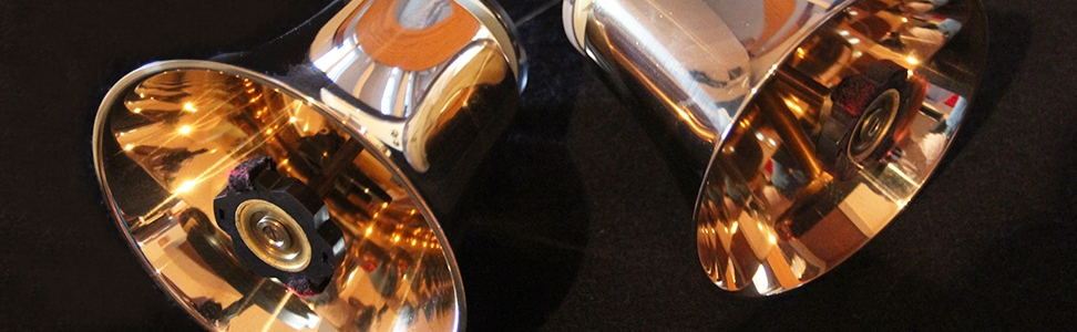 Handbell horizontal photo.jpg