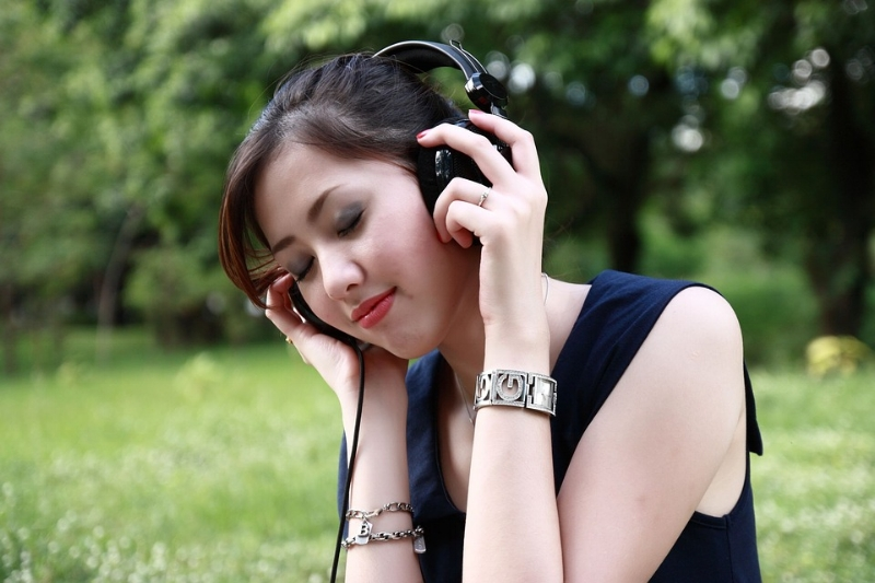 audio-1755964_960_720.jpg