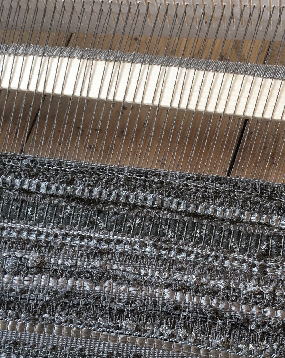 woven fabric.jpg