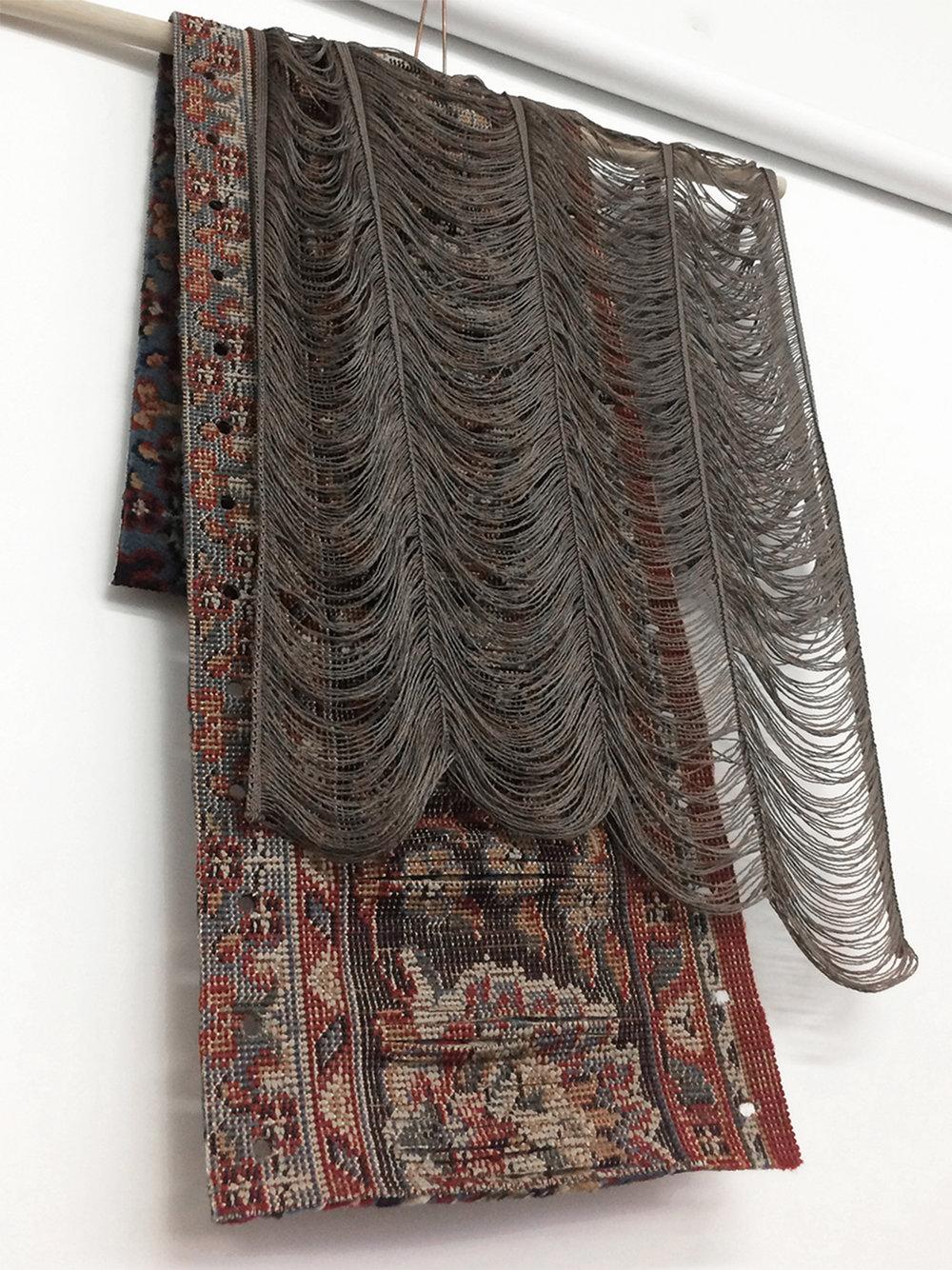 carpetd.jpg