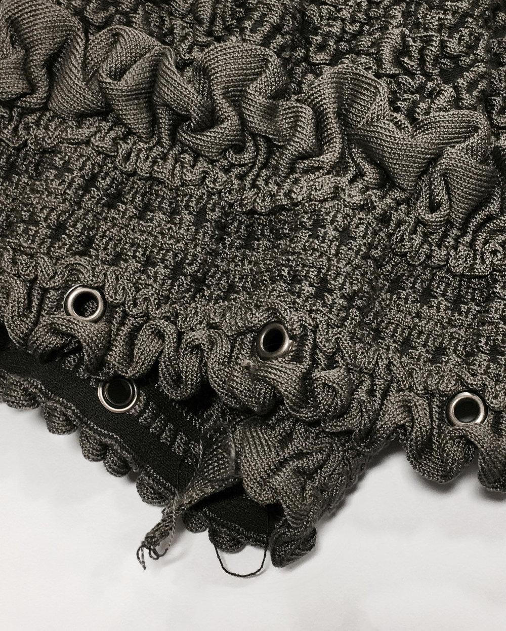 knit shim.jpg