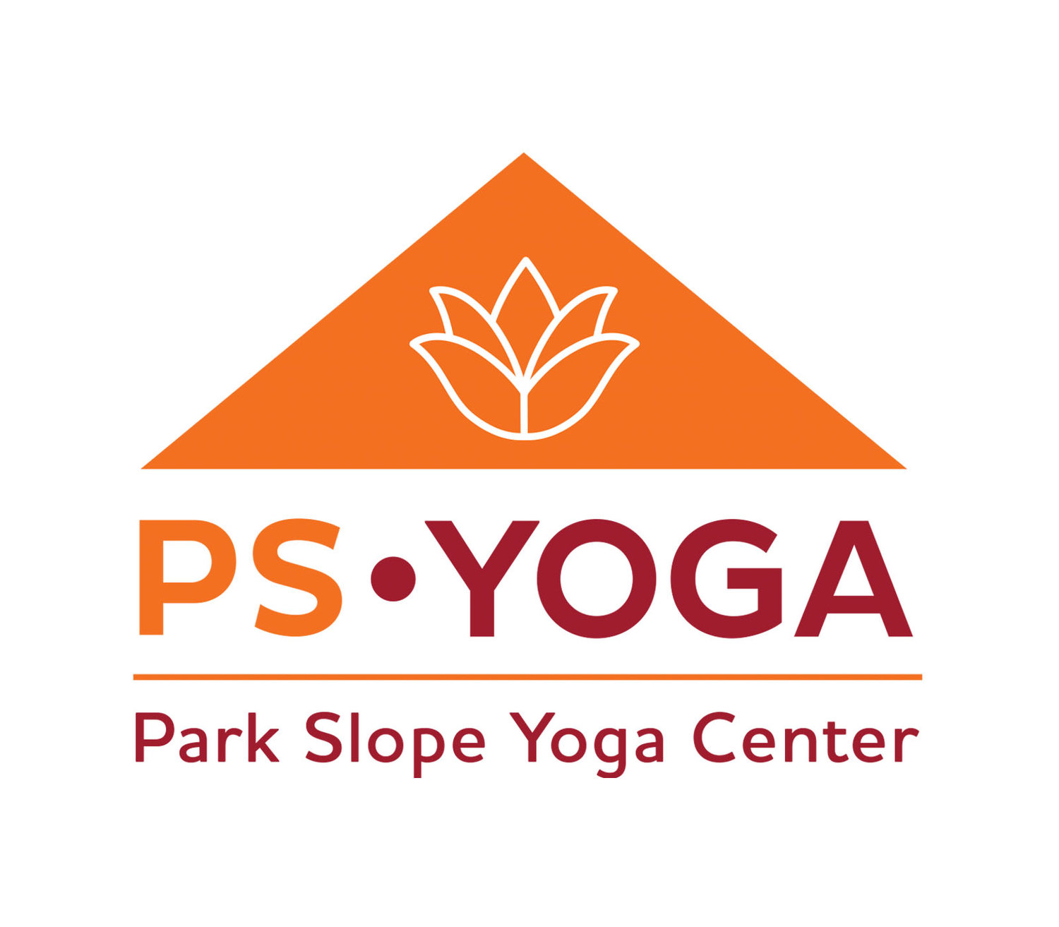 Park Slope Yoga Center