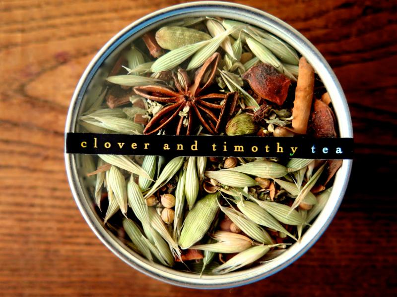 clover and timothy tea.jpg