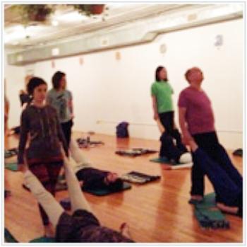 Thai-Massage-Workshop.jpg