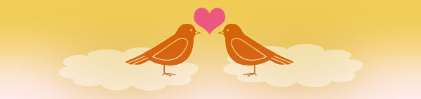 valentine love birds.jpg