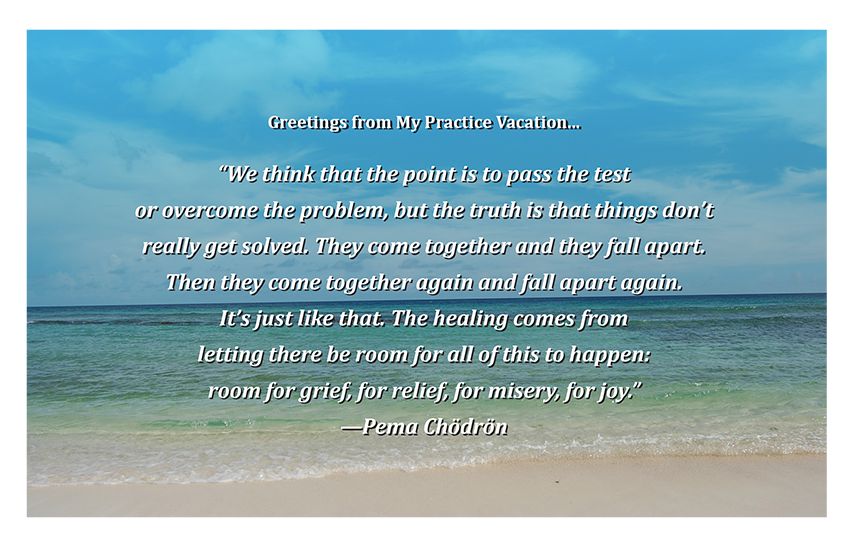 _Practice Vacation Postcard_final_pc2-1.png
