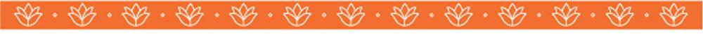 lotus band_300dpi.jpg