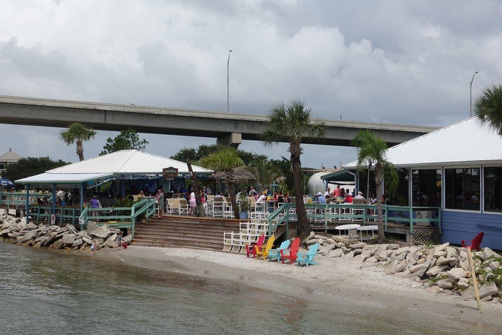 Beaches13.jpg