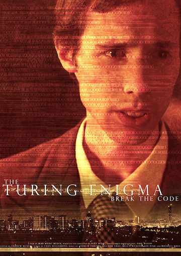 turing enigma.png
