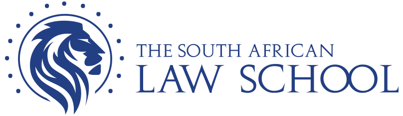 The South African Law School