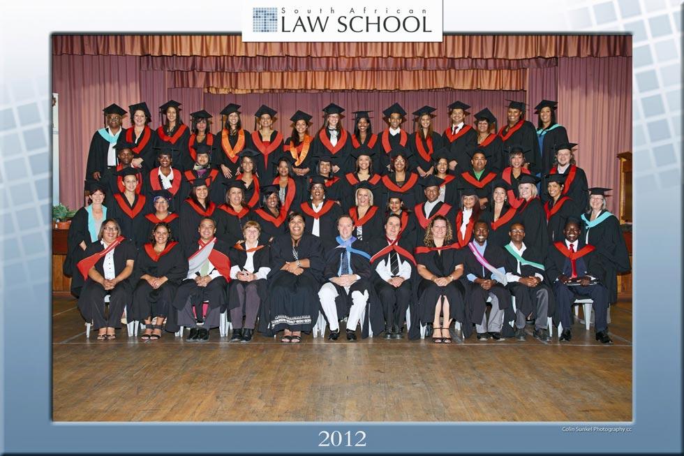 group-photo-2012.jpg
