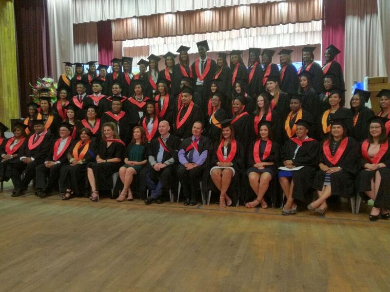 sa-law-school-graduation-cape-town-2016-8.jpg