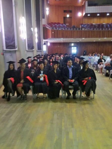 sa-law-school-graduation-cape-town-2016.jpg