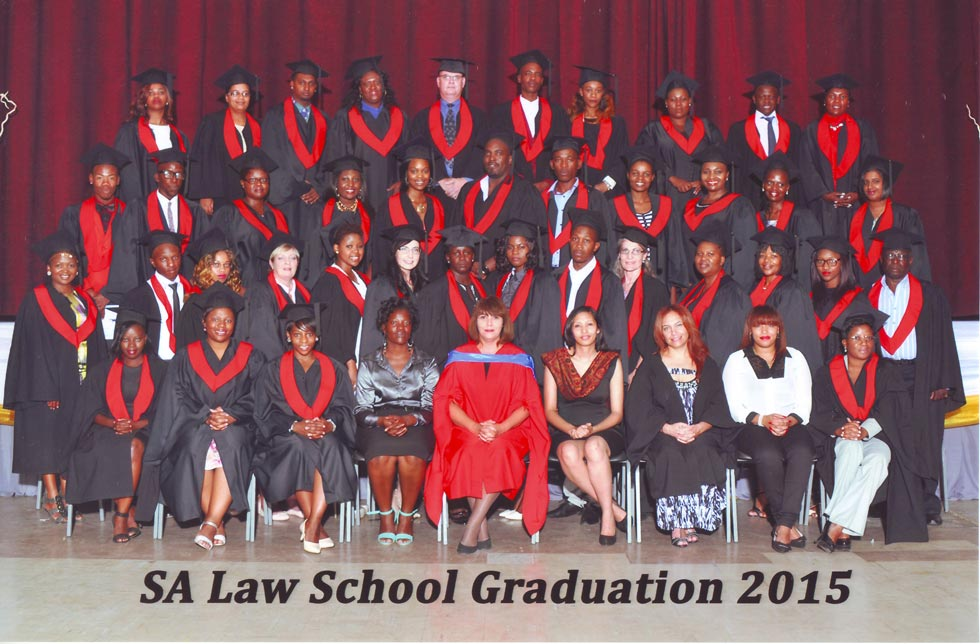 sa-law-school-gallery-jhb-1.jpg