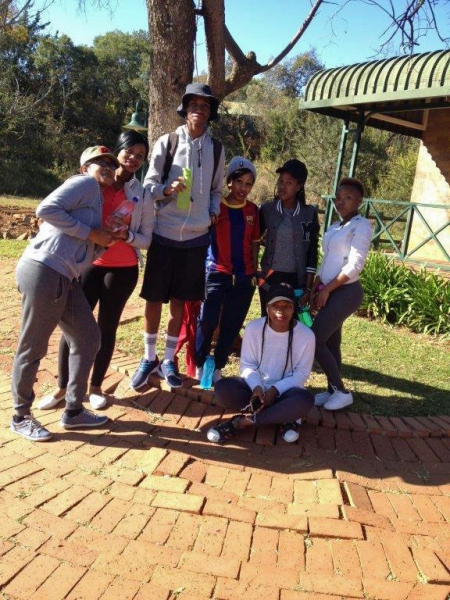sa-law-school-pretoria-students-teambuilding-3.jpg