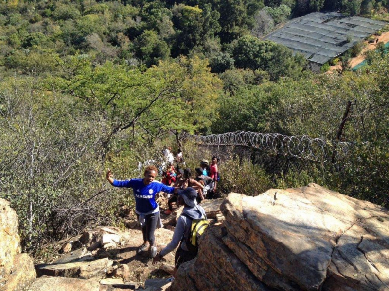 sa-law-school-pretoria-students-teambuilding-6.jpg