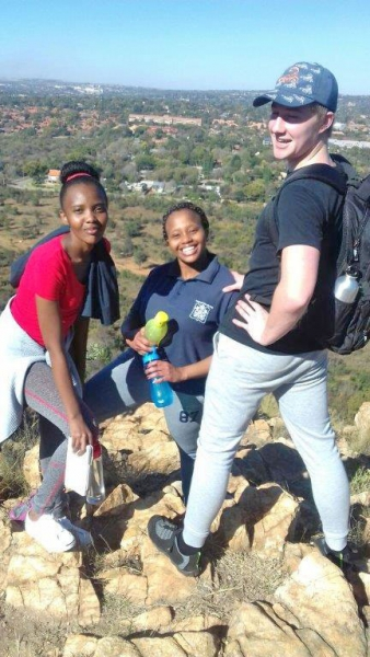 sa-law-school-pretoria-students-teambuilding-9.jpg