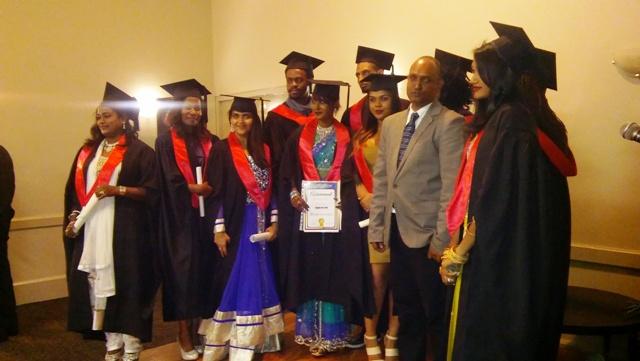 Durban-Graduation-2.jpg