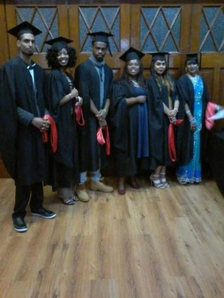 Durban-Graduation-1.jpg