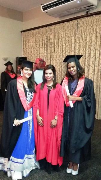 Durban-Graduation-3.jpg