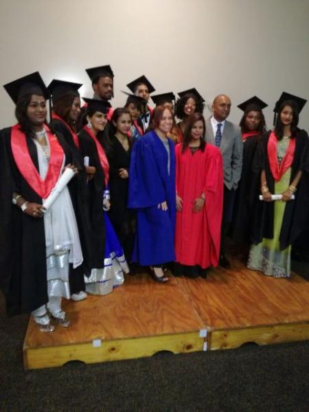 Durban-Graduation-4.jpg