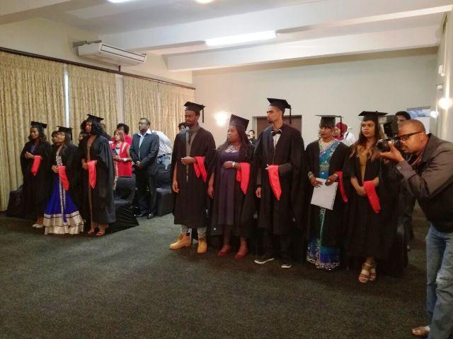 Durban-Graduation-5.jpg