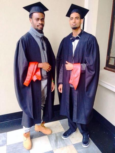Durban-Graduation-7.jpg