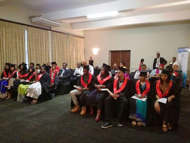 Durban-Graduation-9.jpg
