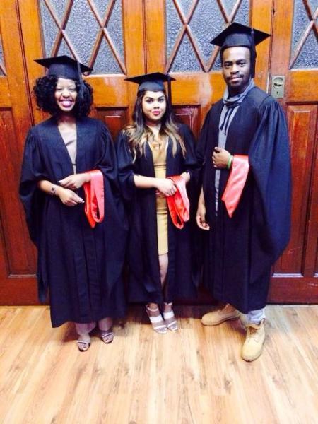 Durban-Graduation-8.jpg