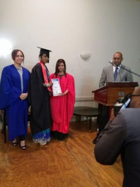 Durban-Graduation-10.jpg