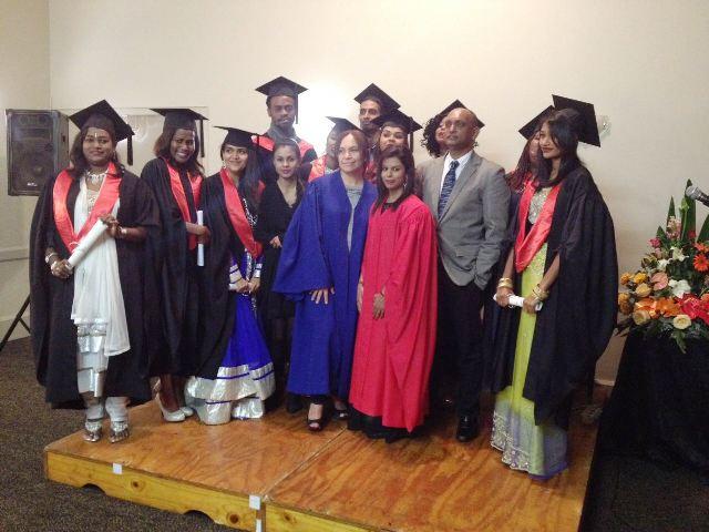 Durban-Graduation6.jpg