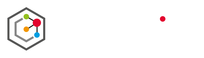 Translational Glycomics Center