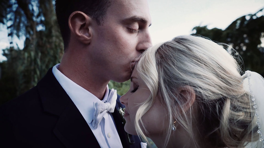 Kathryn + Stephen -