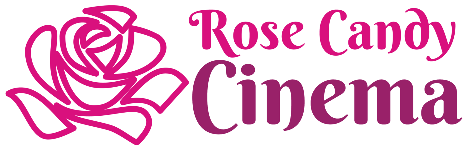 Rose Candy Cinema