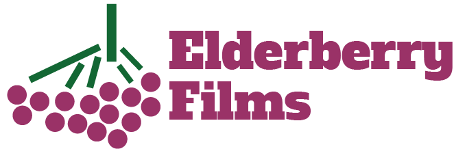 Elderberry Films