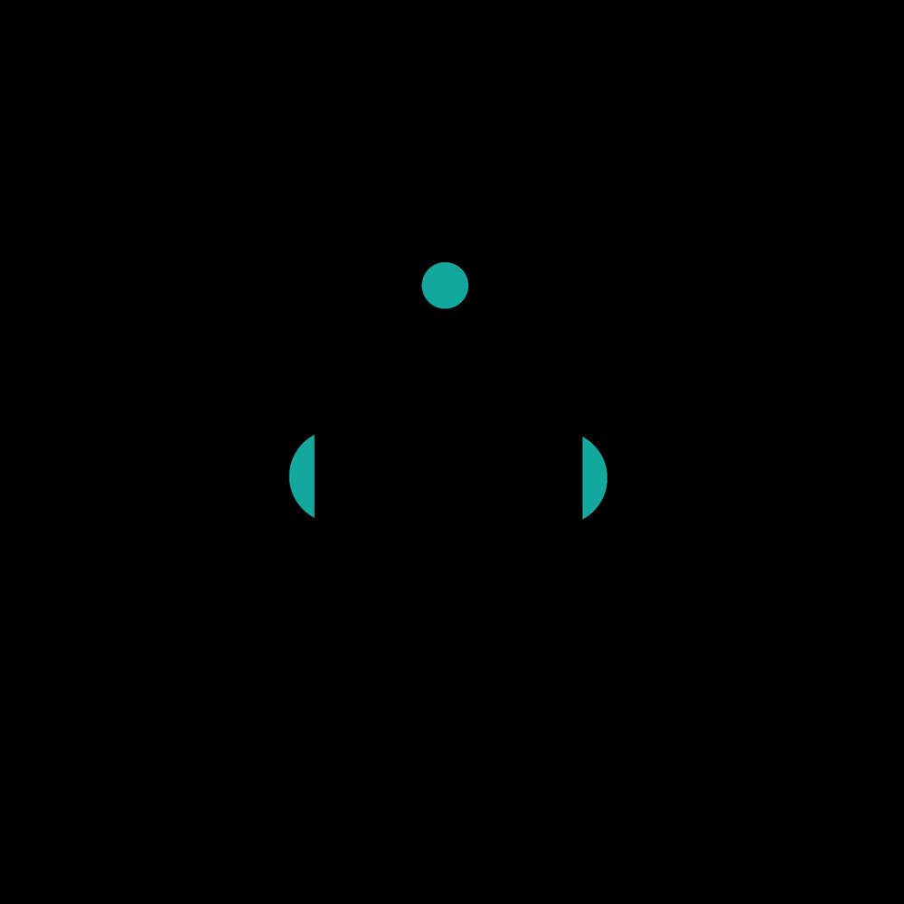 advisage plan icon bot-04.png