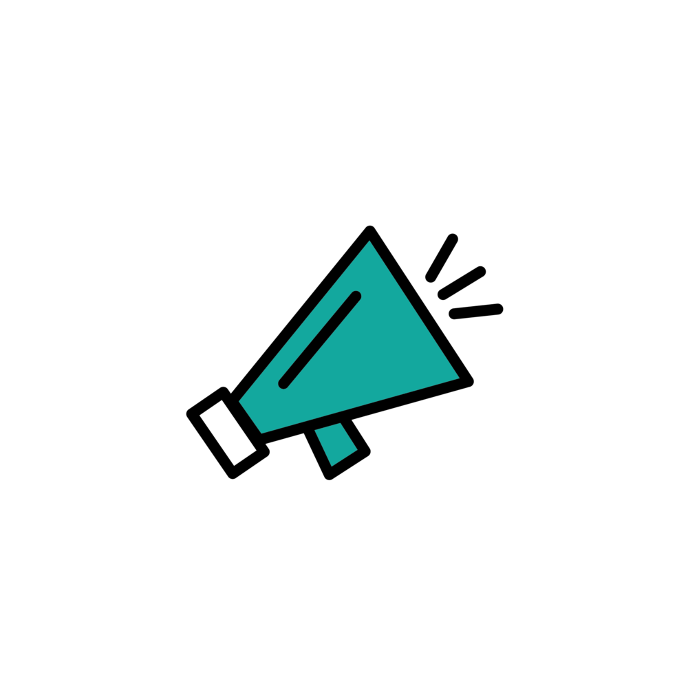 advisage plan icon megaphone-03.png